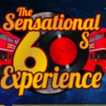 The-sensational-60s-experience-1543868099