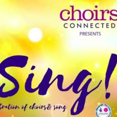 Choirs-connected-1548622928