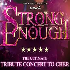 Strong-enough-tribute-to-cher-1552469259