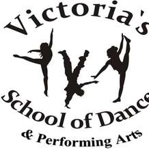 Let-s-dance-1555273738