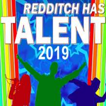 Redditch-has-talent-1555274292