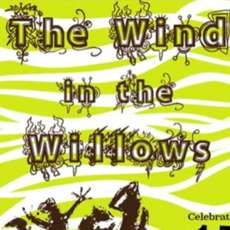 The-wind-in-the-willows-1561668539