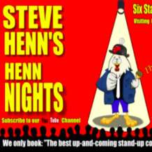 Steve-henn-s-henn-nights-1564478486