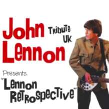John-lennon-uk-1566663023