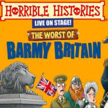 Horrible-histories-1569488902