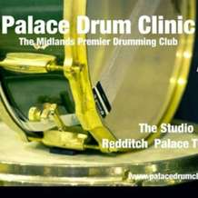 Palace-drum-clinic-1570476998