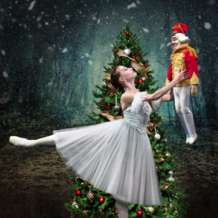 The-nutcracker-1574111576