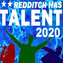 Redditch-has-talent-1575540443