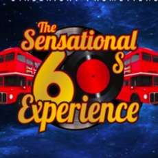 The-sensational-60s-experience-1575541304