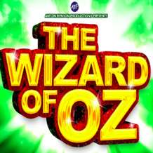 The-wizard-of-oz-1579887329