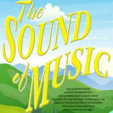 The-sound-of-music-1579887656