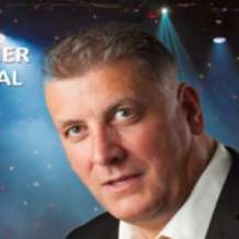 Darren-turner-evening-of-mediumship-1581672606