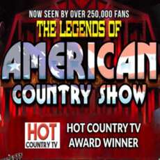Legends-of-american-country-show-1596145188