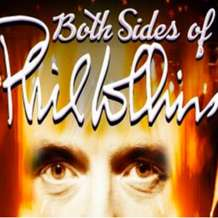 Both-sides-of-phil-collins-1598619964