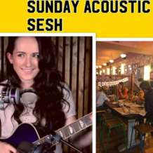 Sunday-acoustic-sesh-1566720261