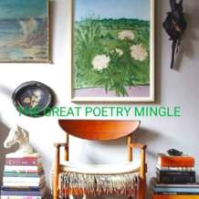 The-great-poetry-mingle-1581951091