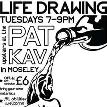 Drink-and-doodle-pat-kav-life-drawing-1351717579