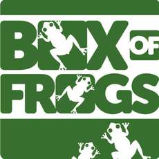 Fat-penguin-improv-presents-box-of-frogs-1481197051