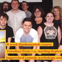 Workshop-improvised-comedy-8-tuesdays-1504532014