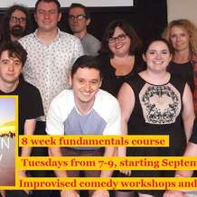 Improvised-comedy-workshop-1504540011