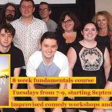 Improvised-comedy-workshop-1504540060