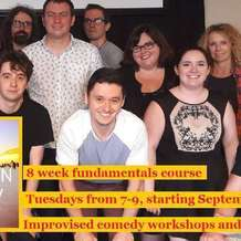 Improvised-comedy-workshop-1504540096