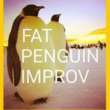 Fat-penguin-improv-workshop-1504541343