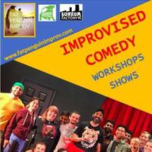 Improvised-comedy-workshop-1511553214