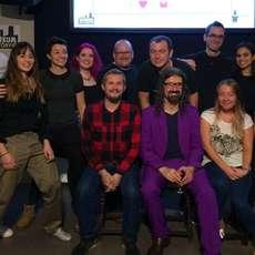 Improvised-comedy-workshop-9-weeks-foundation-1516567394