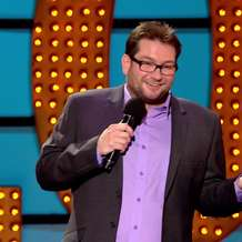 Fat-penguin-presents-gary-delaney-preview-show-1559326904