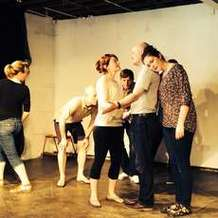 The-folly-s-beginners-improv-comedy-taster-1578959894