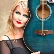 Toyah-acoustic-up-close-personal-1568280568