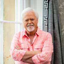 Merrill-osmond-1575580692