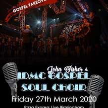 Single-release-party-with-the-internationally-known-john-fisher-and-idmc-gospel-soul-choir-1583164372