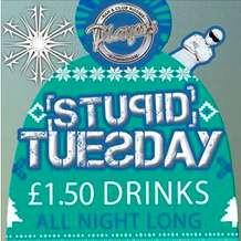 Stupid-tuesday-1419933198