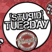 Stupid-tuesday-1470859995