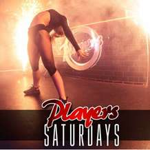 Players-saturdays-1492372910