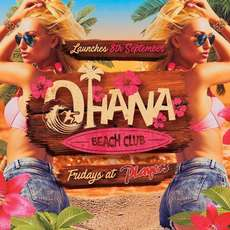 Ohana-1502348634