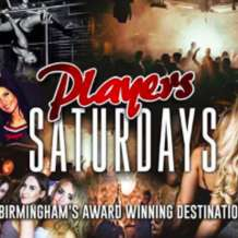 Players-saturdays-1502349100