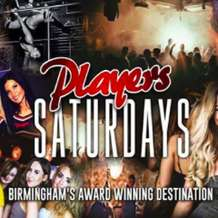 Players-saturdays-1502349531