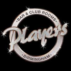 Players-saturdays-1523270871