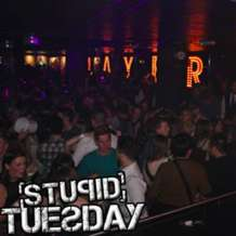 Stupid-tuesday-1538210048
