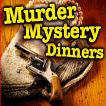 Murder-mystery-night-1469441278