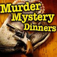 Murder-mystery-dining-evening-1530343778