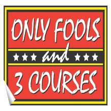 Only-fools-and-3-courses-1530343985