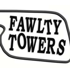 Fawlty-towers-tribute-1541102882