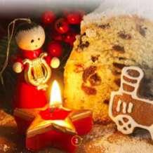 Basil-s-christmas-carol-comedy-du-1541102999