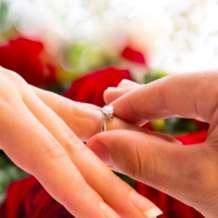 Wedding-open-evening-1551474795