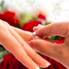 Wedding-open-evening-1578682532