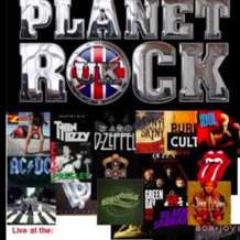 Planet-rock-uk-1541103391